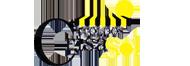 Toldos Crisasol Logo